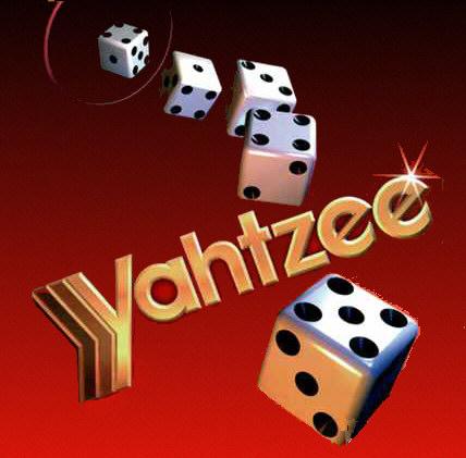 animaatjes-yahtzee-23571