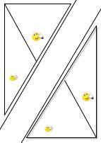 Schermafbeelding 2012-11-06 om 20.34.24