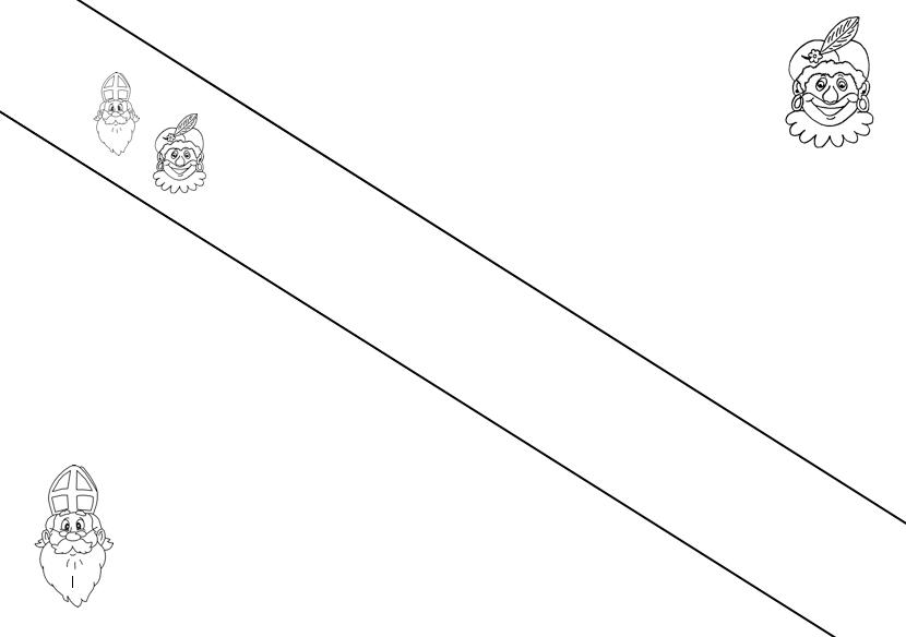 Schermafbeelding 2012-11-19 om 11.55.39