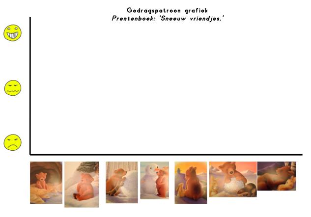 Schermafbeelding 2012-12-07 om 13.55.25