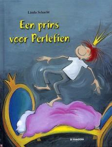 Afbeeldingsresultaat voor een prins voor perlefien