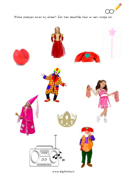 Schermafbeelding 2013-02-04 om 16.46.41