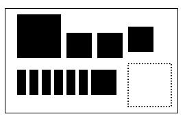 Schermafbeelding 2013-08-14 om 12.47.49