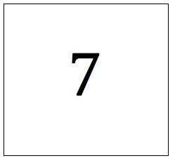 Schermafbeelding 2015-02-04 om 17.57.44
