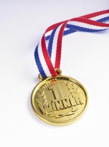 medaille1-224x300
