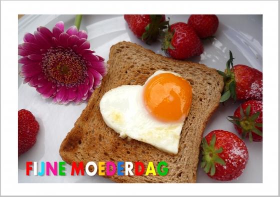 1427896378-576_420_moederdag-ontbijt
