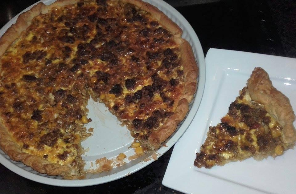 kruidige taart 1