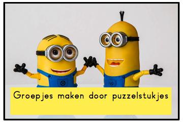 puzzelstukjes.groepjesmaken