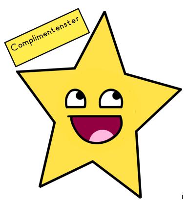 complimentenster