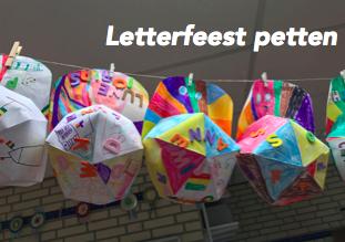 letterfeest.petten