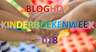 bloghop.2018