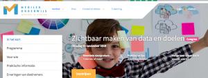 Screenshot_2019-10-03 Zichtbaar maken van data en doelen – Medilex Onderwijs