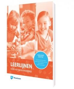 leerlijnen-voor-het-basisonderwijs-500